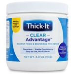 Thick-It  Clear Advantage